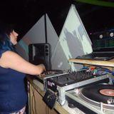 RaHH jungle/DnB mix