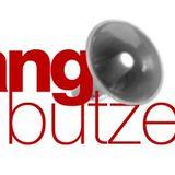 BangButzed