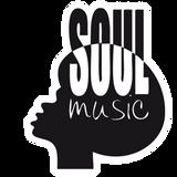 Mixtape Soul-Funk #1