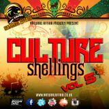 Culture Shellingz 5