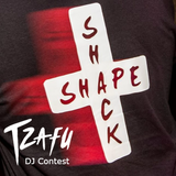 Tzafu - Shape Shack DJ Contest