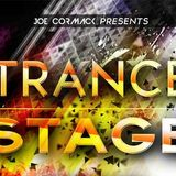 Trance Stage #061 with Joe Cormack