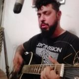 CONDICION: EXTRAÑOS Programa 4 temporada 2018: FERNANDO MENVIELLE Tocando en vivo y con nuevo disco