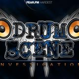 YmB @ Drum Scene Investigation Chapter 4