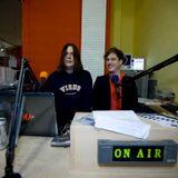 Quietus Radio: January 2011