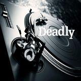 """Deadly Smedley """"Friday Mi-Mornings"""" Mi-Soul Radio Fri 9:30am - Midday 17/07/2015"""
