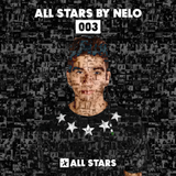 All Stars by Nelo 003