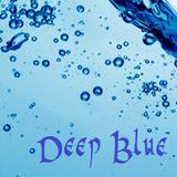 Admiral Rah - Deep Blue MoombahSoul mix