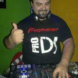 TECH HOUSE WARM UP BY DJ DZAR