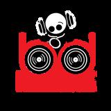 DJ AL Grey - Behindagroove Radio (29.10.17)