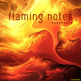 Flaming Notes
