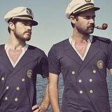 MaritimeDiscoBar