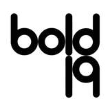 Session 1 Mixtape By: Tony Alonso for Bold19 Ministries (Christian Pop, Dance, and EDM)
