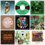 Global Riddims Radio W09 Global Jazz Funk