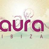 Special Aura Ibiza - Deep Sounds Express - Club Ibiza