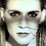 """""""Vinyl Organic Mix"""" #79"""