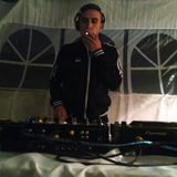 Osnaya @ Rooftop Session 27.Sept.2014