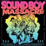 WATCH THIS SOUND #1630: Soundboy Massacre with DJ Spliffington