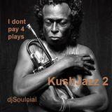 KushJazz Vol 2