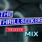 Thrillseekers Tribute Mix
