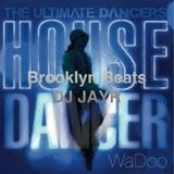 HOUSEDANCER