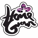 HomeGrown DJs Live @ The Coronation Hall 14-05-16.