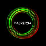 Euphoric Hardstyle January 2018 Mix