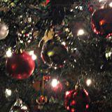 DJ Dan Valin - Christmas Mix 2012 (Holiday Classics)