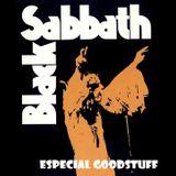 Especial - Black Sabbath