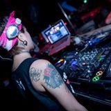 DJ UNA mixtape vol.5
