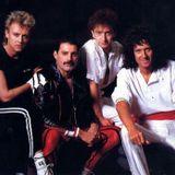 Queen Mix1