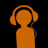 Radio T&I - SESSONS - No. 2, Club Science