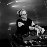 The Black Madonna – Electronic Body Music Special – Residency 2018-11-05