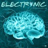 Electronic • 5