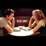 Before sunrise (1995) beats