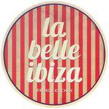 La Belle Ibiza Mini Tape Vol. 1 By Tom Costino