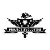 HxY October Minimix - Prog House | Electro House | Mix of latest and older songs