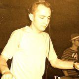 Deep House Techno Set Nov ´13