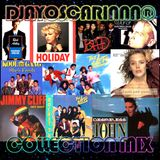 Collection Mix by DjayOscarinnn®