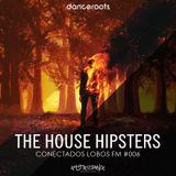 Amsterdance Set CONECTADOS LOBOS FM #006