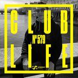Tiesto & Loopers - Club Life 579