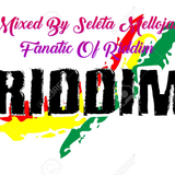 Love Mama Riddim (kickin7 2000) Mixed By SELEKTA MELLOJAH FANATIC OF RIDDIM