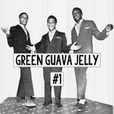 Green Guava Jelly #1