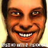 Aphex Twin Special