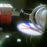 Hakke-Mitch - Runde Rot