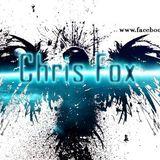 Fox Minimix for May