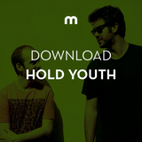 November 2014 | Hold Youth - MixMag