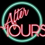 Commercial BreakZ [Rhythm Surprise Sessions] (Afterhours)