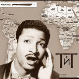 #TNT20: África Paga (Edición especial para Experimentem amb l'art).