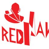 Get lucky (Rednak Remix)